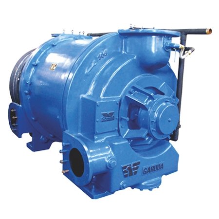 vacuum pumps supplier